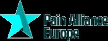 Pain-Alliance-Europe