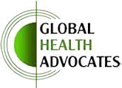 Global-Health-Advocates