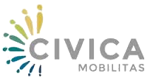 Civica-Mobilitas