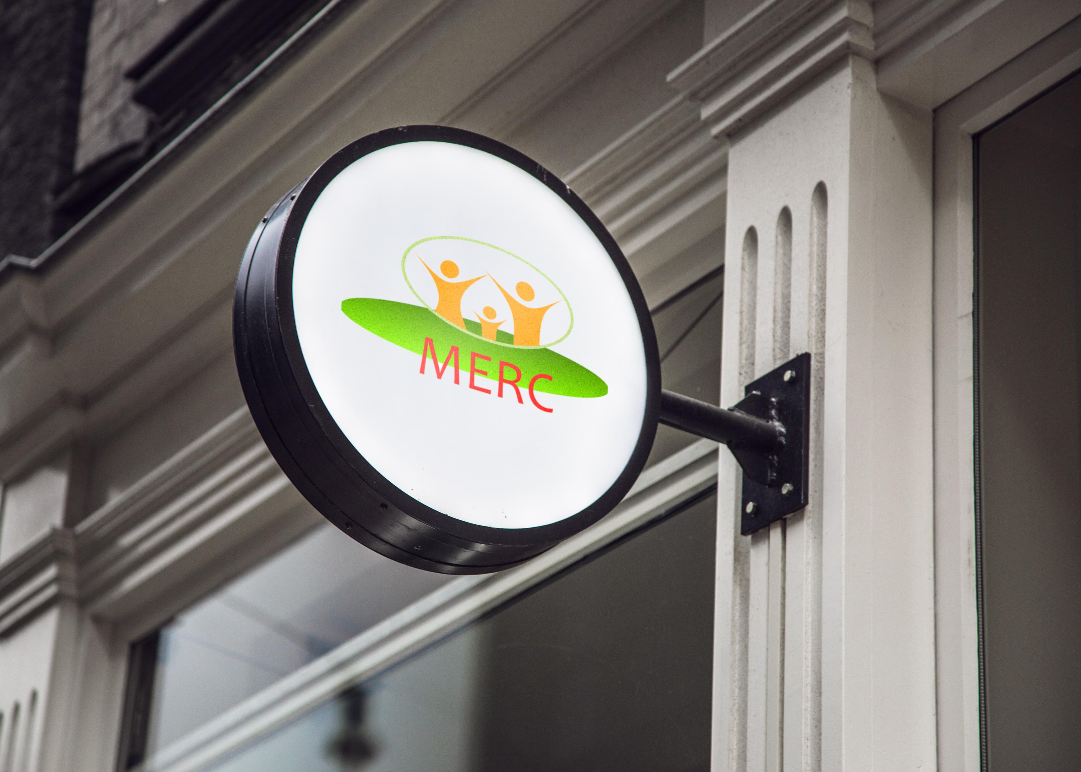 merc-hanging-logo