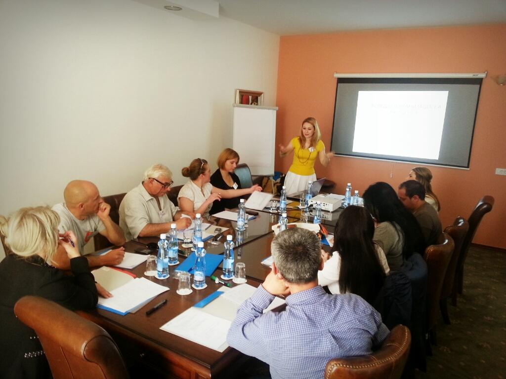 ngo-training-capacity-building
